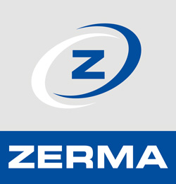 Zerma Deutschland Logo